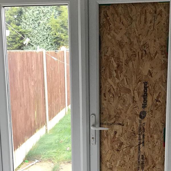 Residential Locksmiths Derby